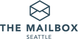 The Mailbox Seattle, Seattle WA